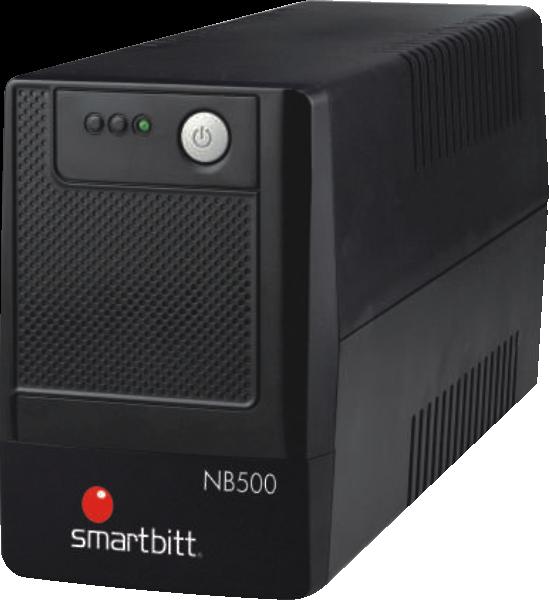 No Break Smartbit 500 VA