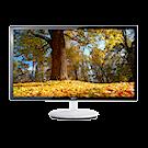 Monitor LED 23 pulgadas